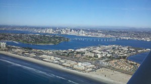 San Diego Flight Training